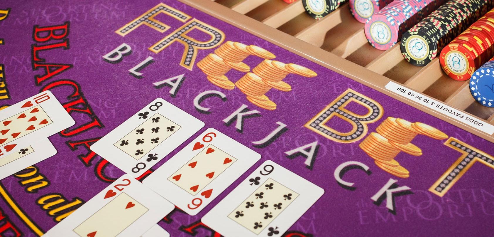 bedava blackjack oyna siteleri 2021 nelerdir
