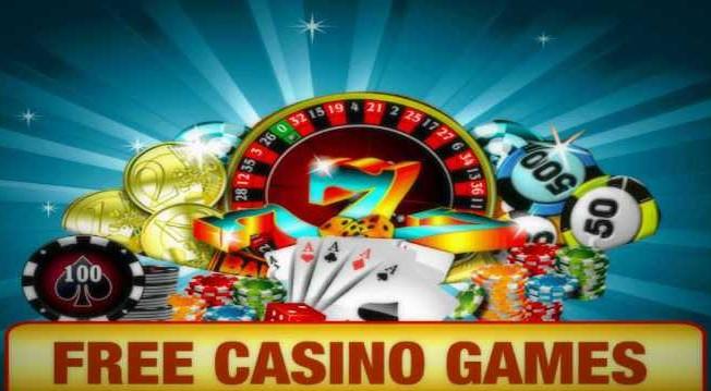 bedava bonus veren casino siteleri nelerdir