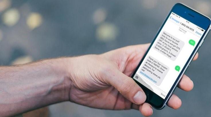 casino siteleri sms engelleme nasil yapilir