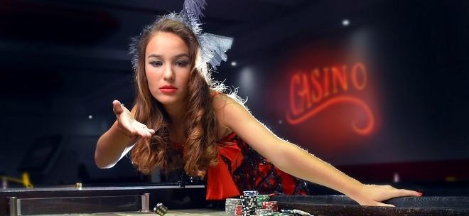 online casino turkce siteleri nelerdir