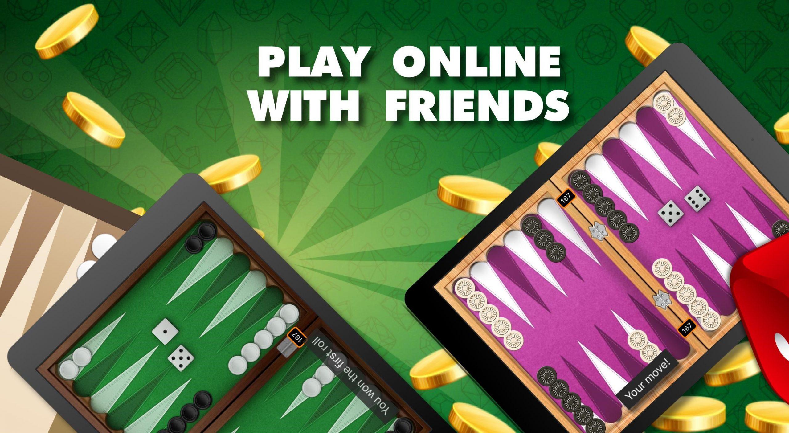 tavla olan casino siteleri nelerdir